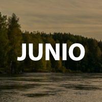 junio-calendar