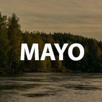 mayo-calendario